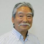 ueno_keiichi