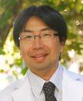 山本竜隆氏