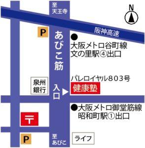 map-medium-294x300